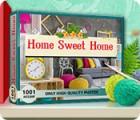1001 Jigsaw Home Sweet Home spel