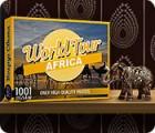 1001 Jigsaw World Tour Africa spel