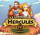 12 Labours of Hercules IV: Mother Nature spel