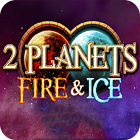 2 Planets Ice and Fire spel