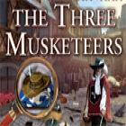 The Three Musketeers spel