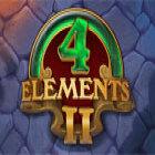 4 Elements 2 Premium Edition spel