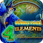 4 Elements Double Pack spel