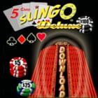 5 Card Slingo spel