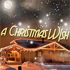 A Christmas Wish spel