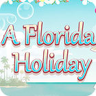 A Frorida Holiday spel