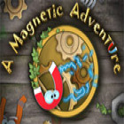 A Magnetic Adventure spel