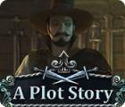 A Plot Story spel