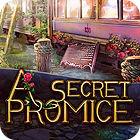 A Secret Promise spel