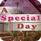 A Special Day spel