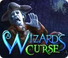 A Wizard's Curse spel