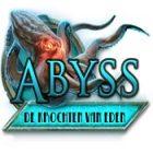 Abyss: de krochten van Eden spel
