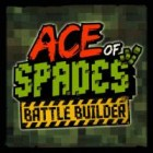 Ace of Spades: Battle Builder spel
