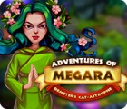 Adventures of Megara: Demeter's Cat-astrophe spel