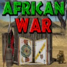 African War spel