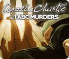 Agatha Christie: The ABC Murders spel
