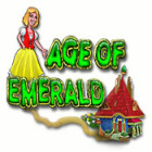 Age of Emerald spel