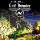 Air Strike II: Gulf Thunder spel