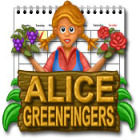 Alice Greenfingers spel