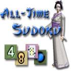 All-Time Sudoku spel