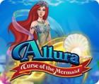 Allura: Curse of the Mermaid spel