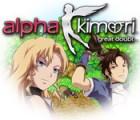Alpha Kimori spel