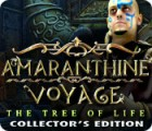 Amaranthine Voyage: De Boom des Levens Luxe Editie spel