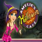 Amelie's Cafe: Halloween spel