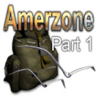 Amerzone: Part 1 spel