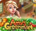 Amy's Greenmart spel