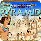 Ancient Pyramid spel