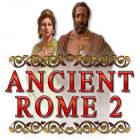 Het Oude Rome 2 spel