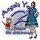 Angela Young 2: Escape the Dreamscape spel