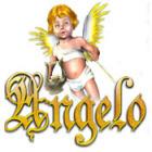Angelo spel