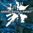 Angels Fall First spel