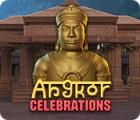 Angkor: Celebrations spel