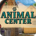 Animal Center spel