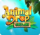 Animal Drop Safari spel