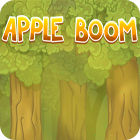 Apple Boom spel