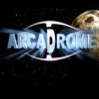 Arcadrome spel