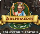 Archimedes: Eureka! Collector's Edition spel