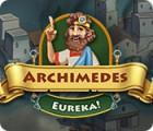 Archimedes: Eureka spel