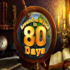 Around the World in 80 Days spel