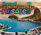 Around the World Mosaics II spel
