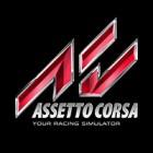 Assetto Corsa spel