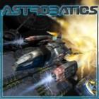 Astrobatics spel