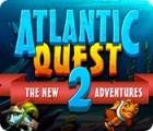 Atlantic Quest 2: The New Adventures spel