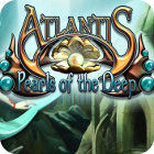 Atlantis: Pearls of the Deep game