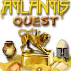 Atlantis Quest spel