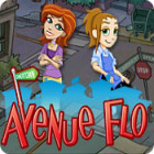 Avenue Flo spel